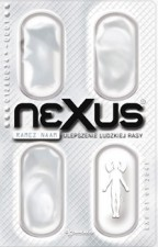 nexus_okladka