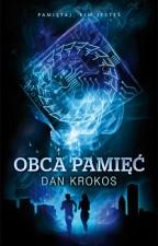 obca_pamiec_okladka