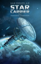 Star Carrier #1