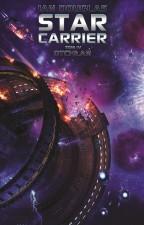 StarCarrier tom IV