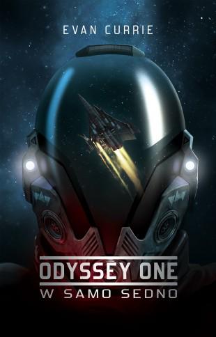ODYSSEY-ONE_2-tom