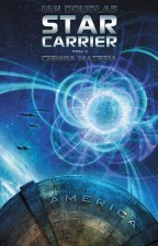 Star-Carrier #5