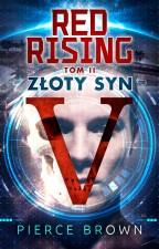 redrising_t2_v03
