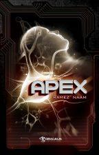 apex_front